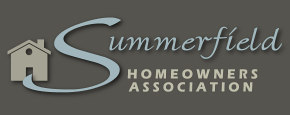 Summerfield Homeowners Association | Springfield Illinois